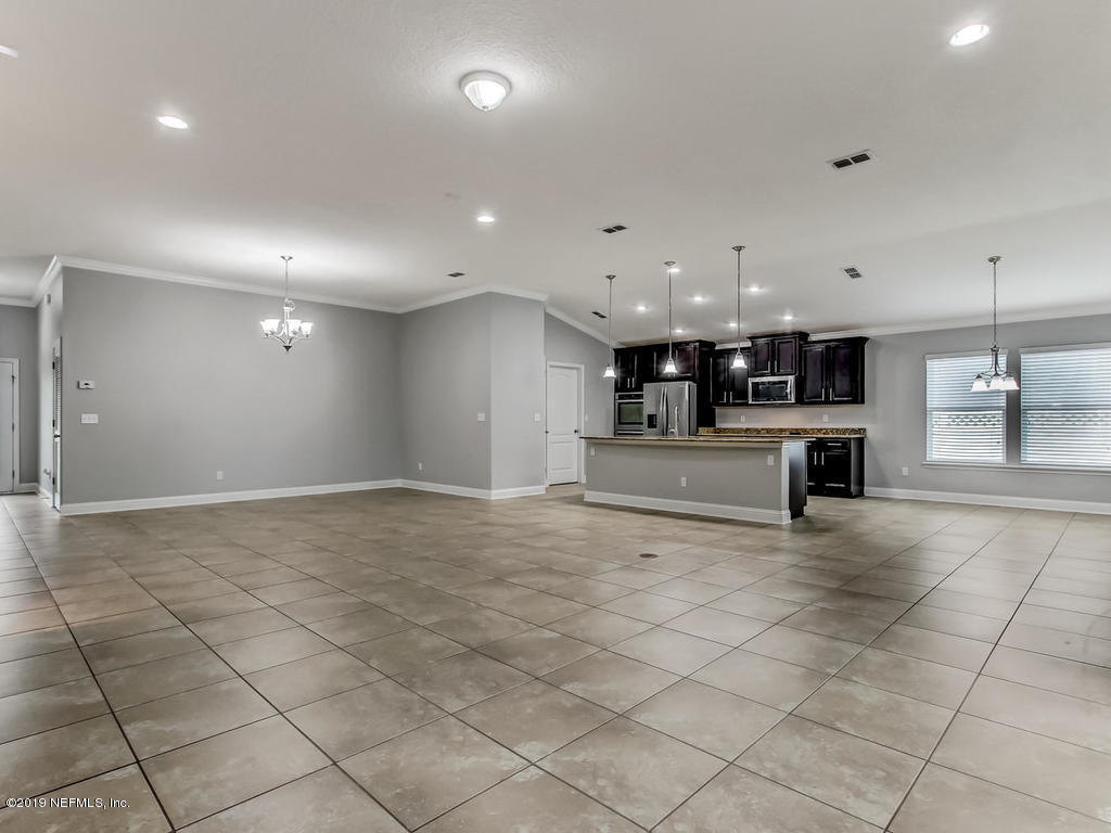 746 KINGS COLLEGE DR ST JOHNS - 16