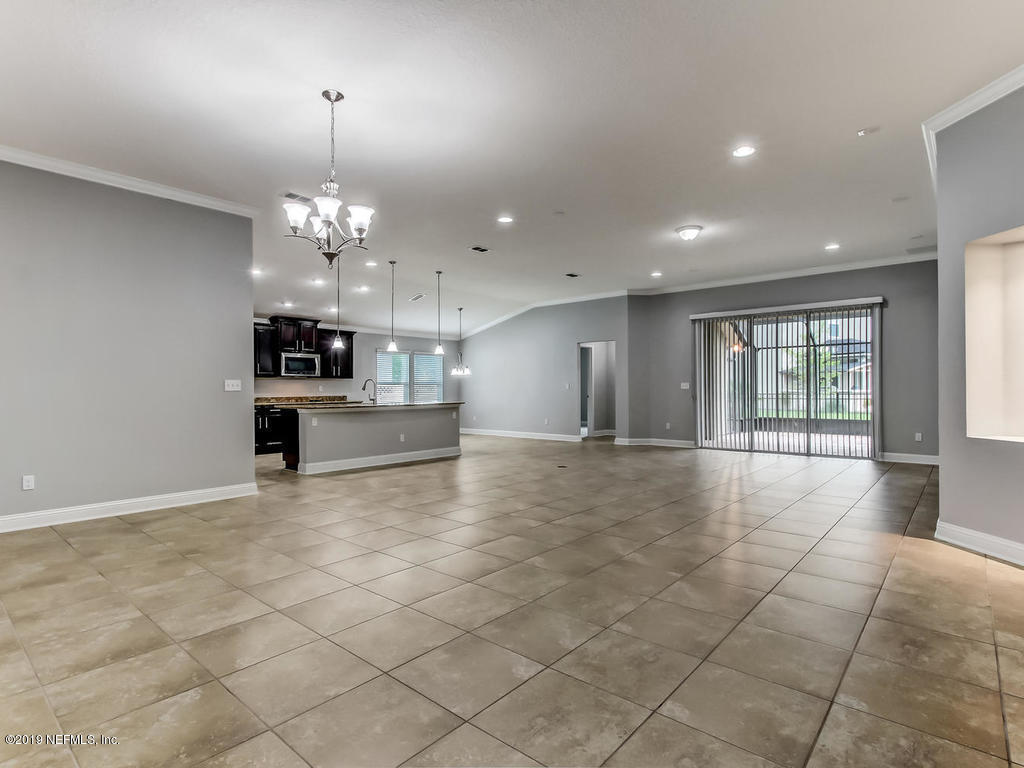 746 KINGS COLLEGE DR ST JOHNS - 9