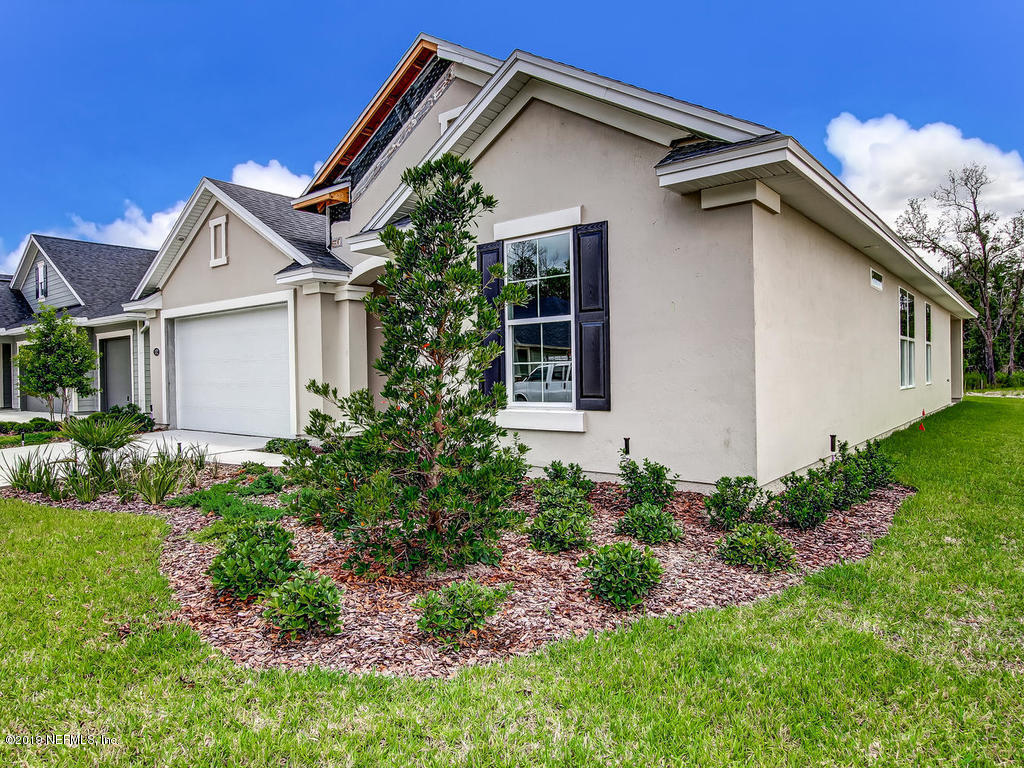 132 ORCHARD LN ST AUGUSTINE - 2
