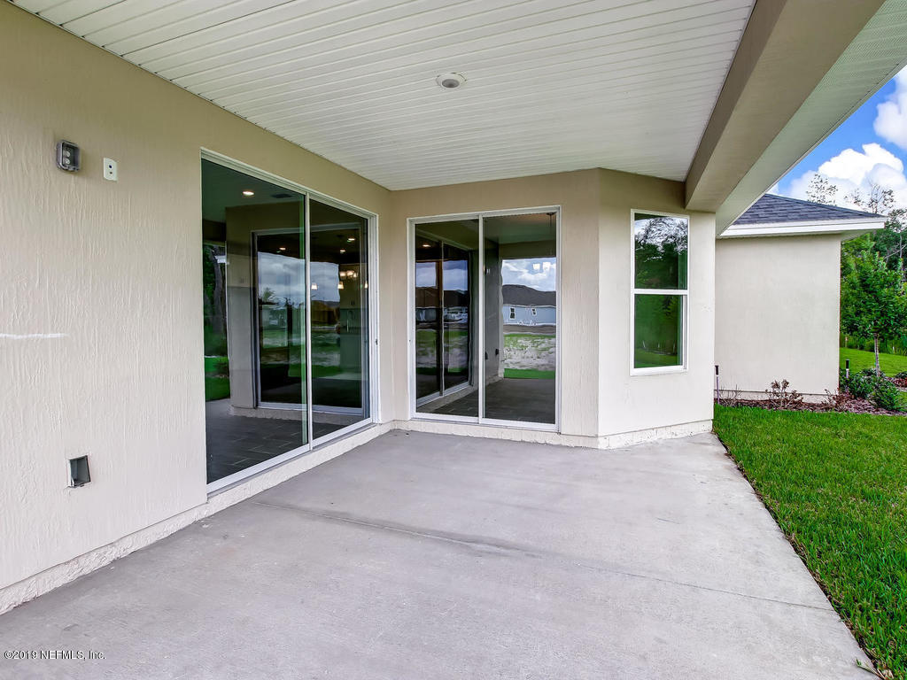 132 ORCHARD LN ST AUGUSTINE - 40