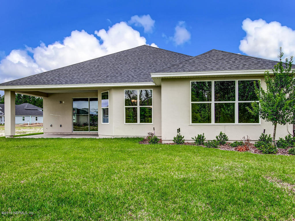 132 ORCHARD LN ST AUGUSTINE - 42