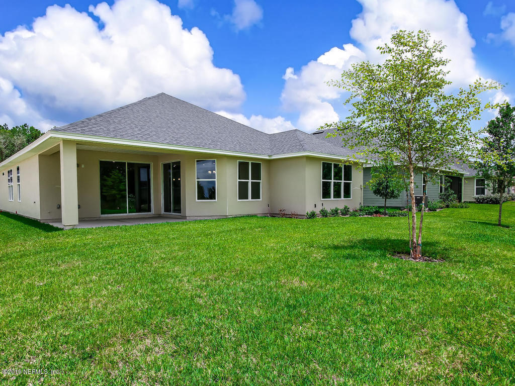 132 ORCHARD LN ST AUGUSTINE - 43