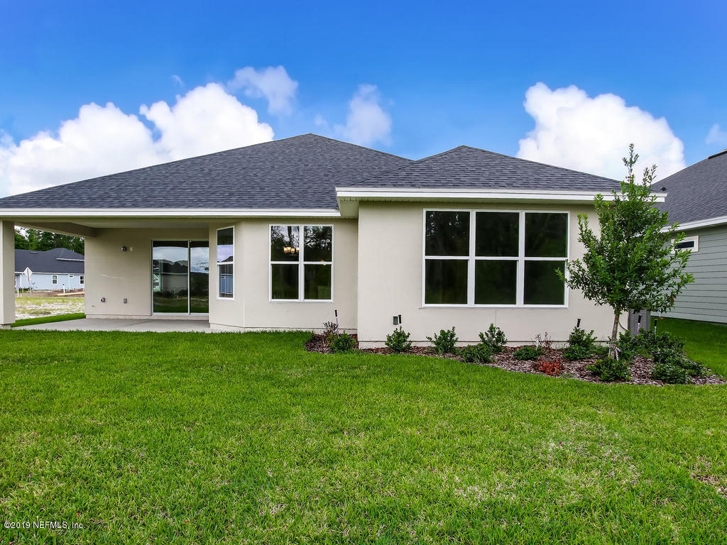 132 ORCHARD LN ST AUGUSTINE - 46
