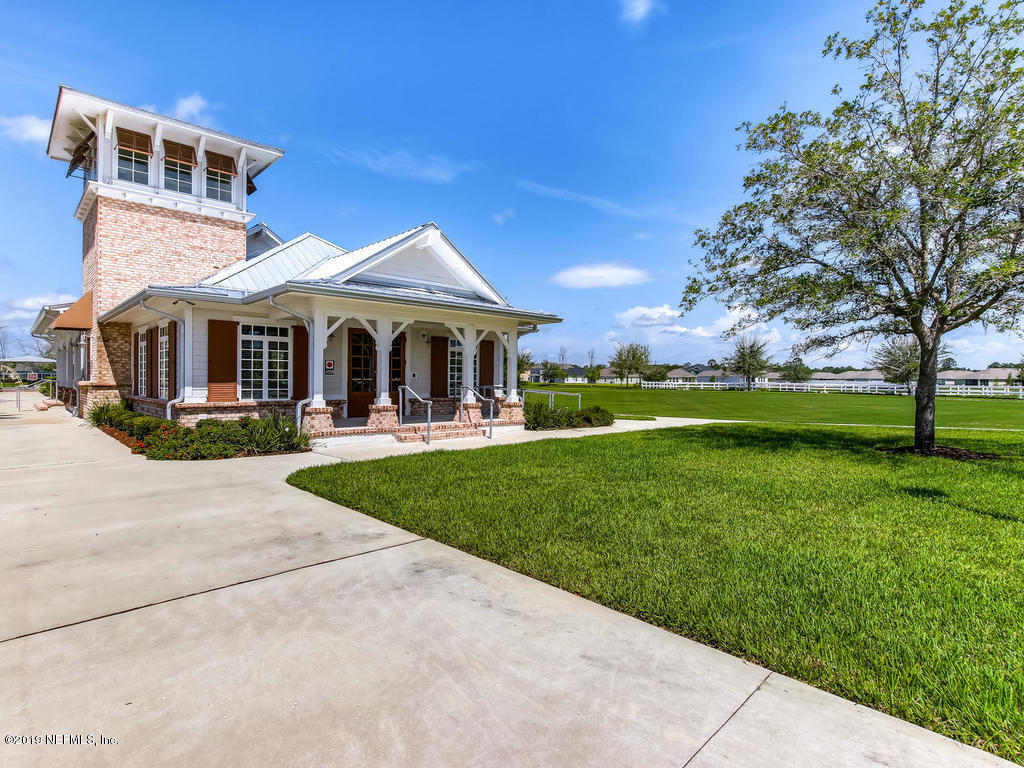 132 ORCHARD LN ST AUGUSTINE - 49