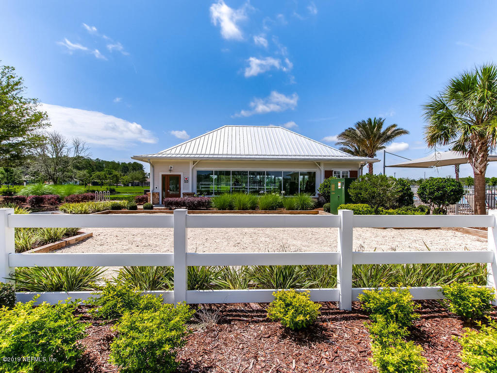 132 ORCHARD LN ST AUGUSTINE - 50