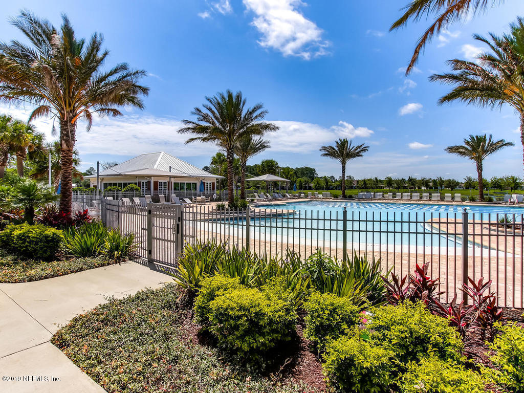 132 ORCHARD LN ST AUGUSTINE - 52