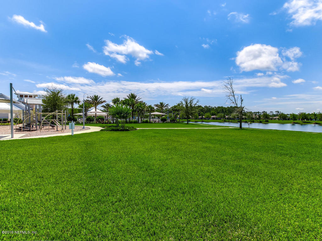 132 ORCHARD LN ST AUGUSTINE - 58