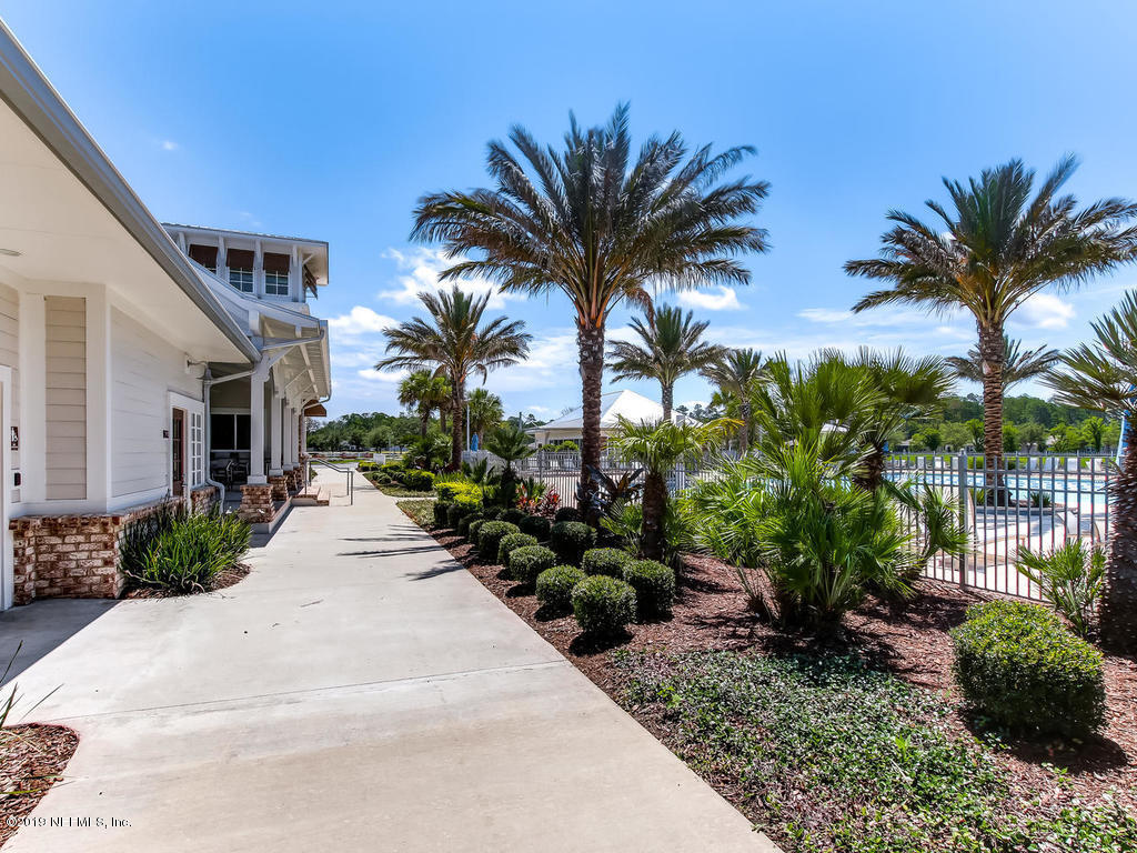 132 ORCHARD LN ST AUGUSTINE - 65