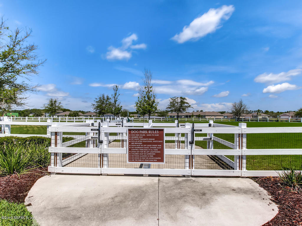 132 ORCHARD LN ST AUGUSTINE - 66