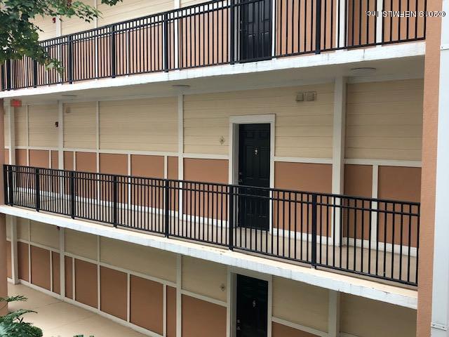 10435 MIDTOWN- JACKSONVILLE- FLORIDA 32246, 2 Bedrooms Bedrooms, ,2 BathroomsBathrooms,Condo,For sale,MIDTOWN,1001821