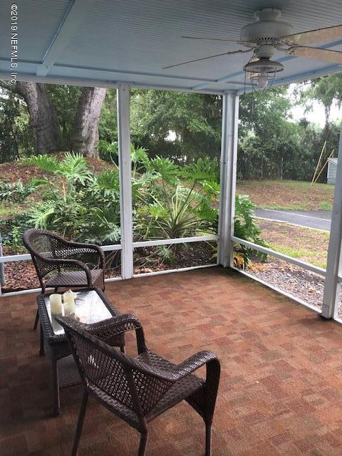 3434 BLANDING, JACKSONVILLE, FLORIDA 32210, 3 Bedrooms Bedrooms, ,2 BathroomsBathrooms,Condo,For sale,BLANDING,1001937