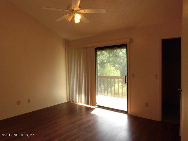 3517 PEELER, JACKSONVILLE, FLORIDA 32277, 2 Bedrooms Bedrooms, ,1 BathroomBathrooms,Condo,For sale,PEELER,1002039
