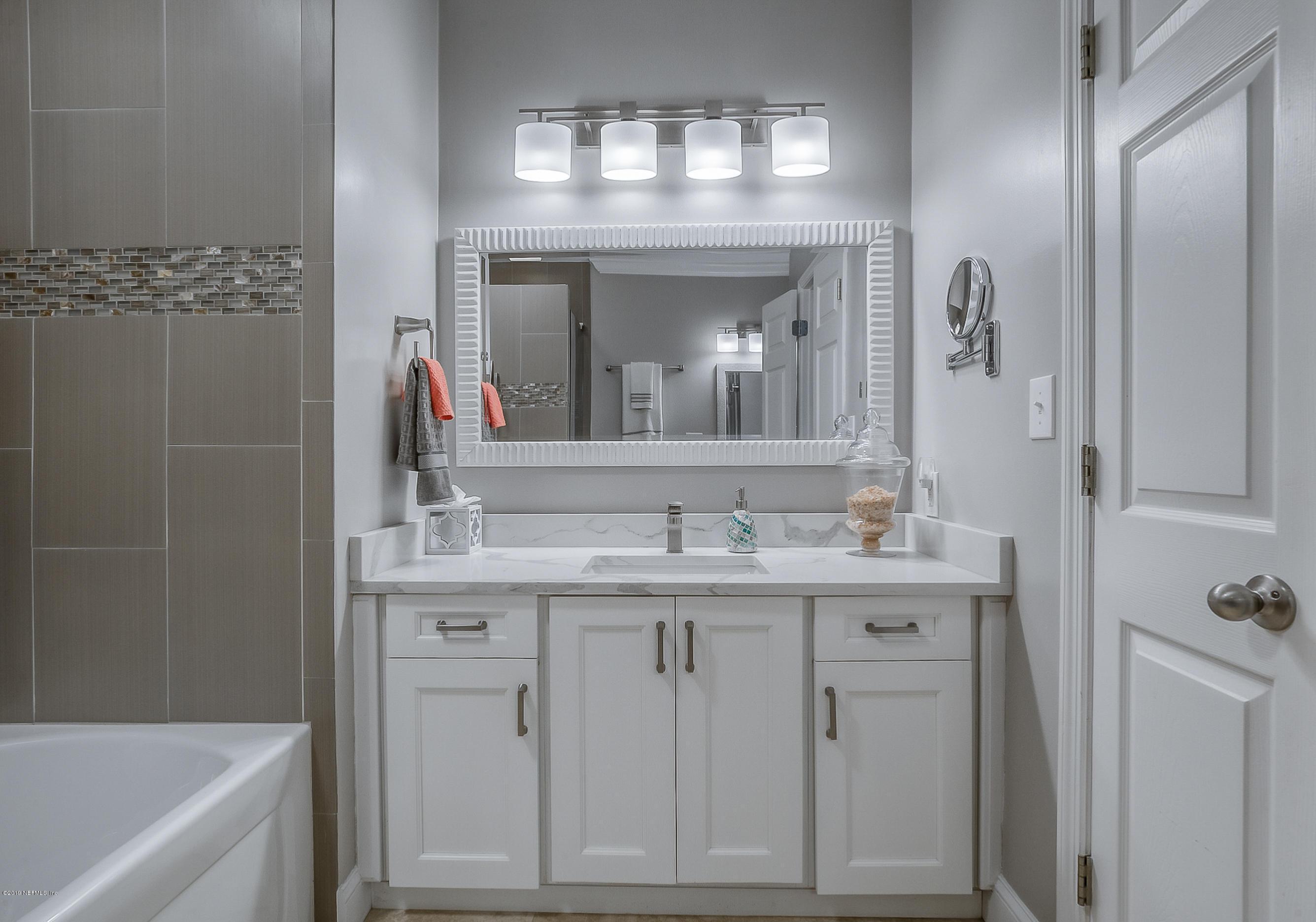 600 PONTE VEDRA- PONTE VEDRA BEACH- FLORIDA 32082, 2 Bedrooms Bedrooms, ,2 BathroomsBathrooms,Condo,For sale,PONTE VEDRA,969135