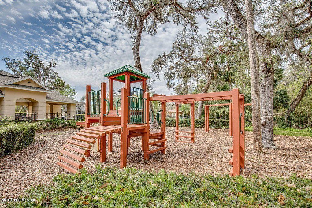 320 CLEARWATER- PONTE VEDRA BEACH- FLORIDA 32082, 5 Bedrooms Bedrooms, ,6 BathroomsBathrooms,Residential - single family,For sale,CLEARWATER,1002076