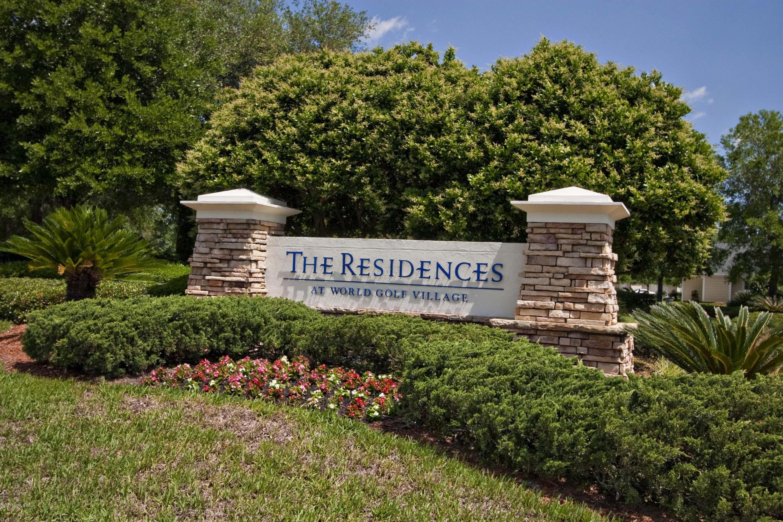 345 SHORE, ST AUGUSTINE, FLORIDA 32092, 4 Bedrooms Bedrooms, ,4 BathroomsBathrooms,Rental,For Rent,SHORE,1002087