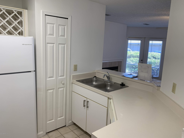 300 SANDIRON- PONTE VEDRA BEACH- FLORIDA 32082, 1 Bedroom Bedrooms, ,1 BathroomBathrooms,Condo,For sale,SANDIRON,999074