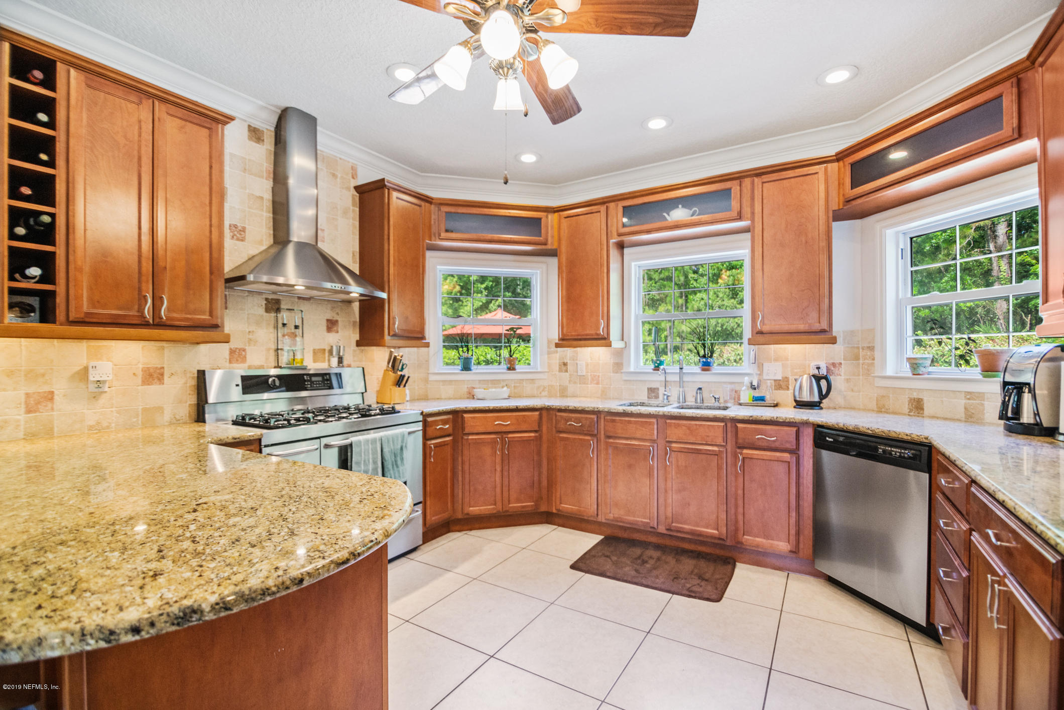 1880-A COUNTY ROAD 214, ST AUGUSTINE, FLORIDA 32084, 5 Bedrooms Bedrooms, ,4 BathroomsBathrooms,Residential,For sale,COUNTY ROAD 214,1002161
