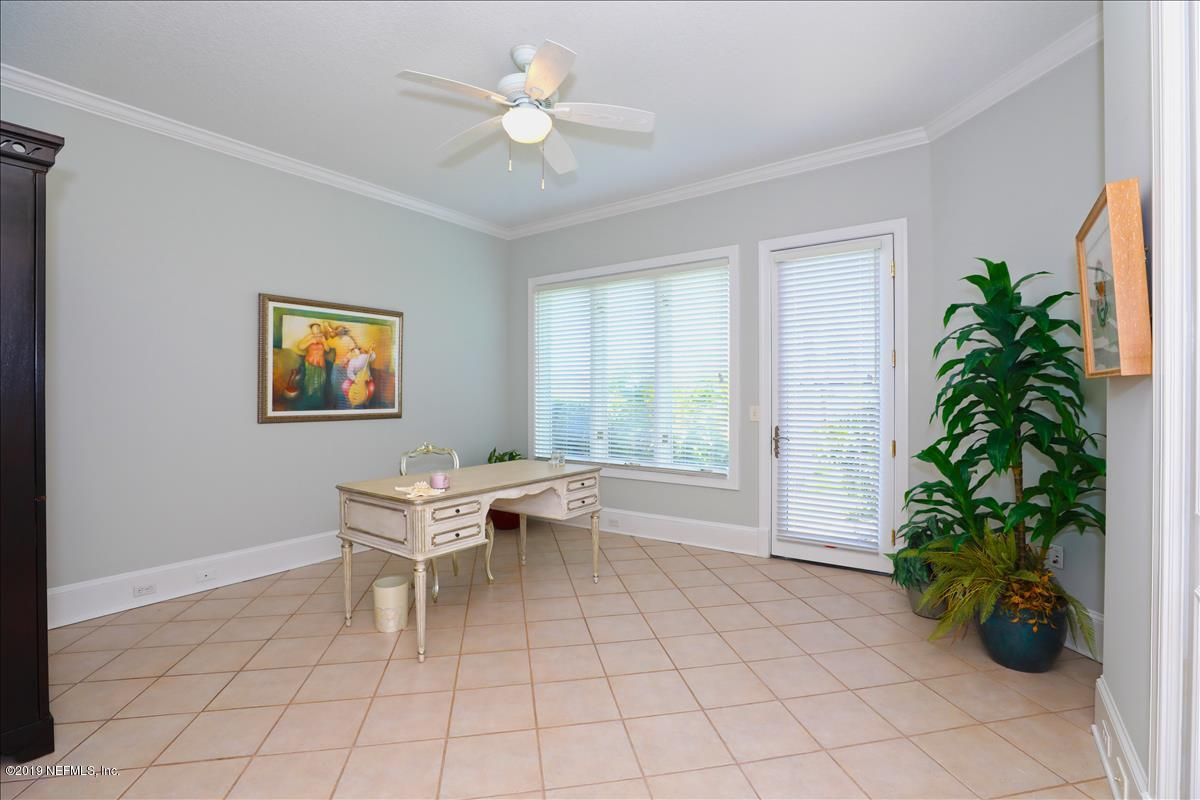 24604 HARBOUR VIEW DR PONTE VEDRA BEACH - 28