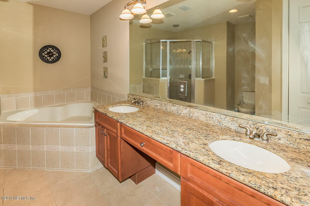 118 HIDDEN PALMS- PONTE VEDRA BEACH- FLORIDA 32082, 3 Bedrooms Bedrooms, ,2 BathroomsBathrooms,Condo,For sale,HIDDEN PALMS,1001989