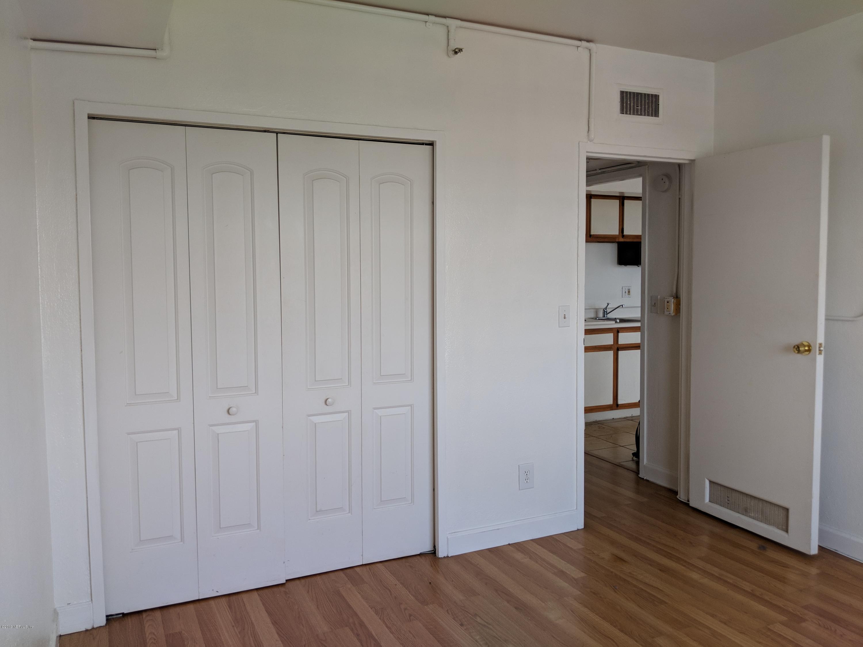 311 ASHLEY, JACKSONVILLE, FLORIDA 32202, 1 Bedroom Bedrooms, ,1 BathroomBathrooms,Condo,For sale,ASHLEY,983621