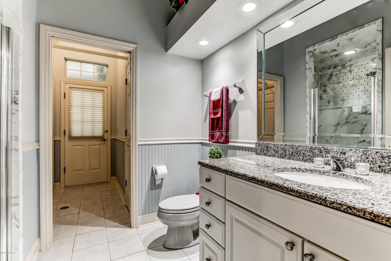 8126 SABAL OAK- JACKSONVILLE- FLORIDA 32256, 4 Bedrooms Bedrooms, ,3 BathroomsBathrooms,Residential - single family,For sale,SABAL OAK,1003350