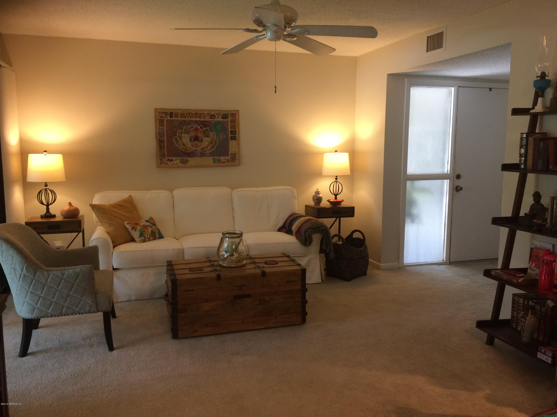 4 CRISTINA- ST AUGUSTINE- FLORIDA 32086, 2 Bedrooms Bedrooms, ,2 BathroomsBathrooms,Condo,For sale,CRISTINA,1002507