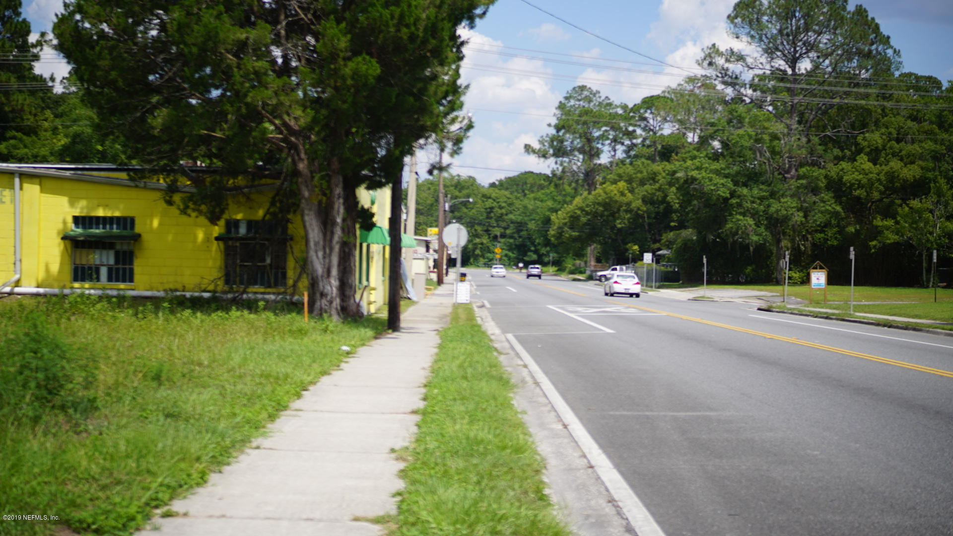 0 BROWNLEE, STARKE, FLORIDA 32091, ,Commercial,For sale,BROWNLEE,1002887
