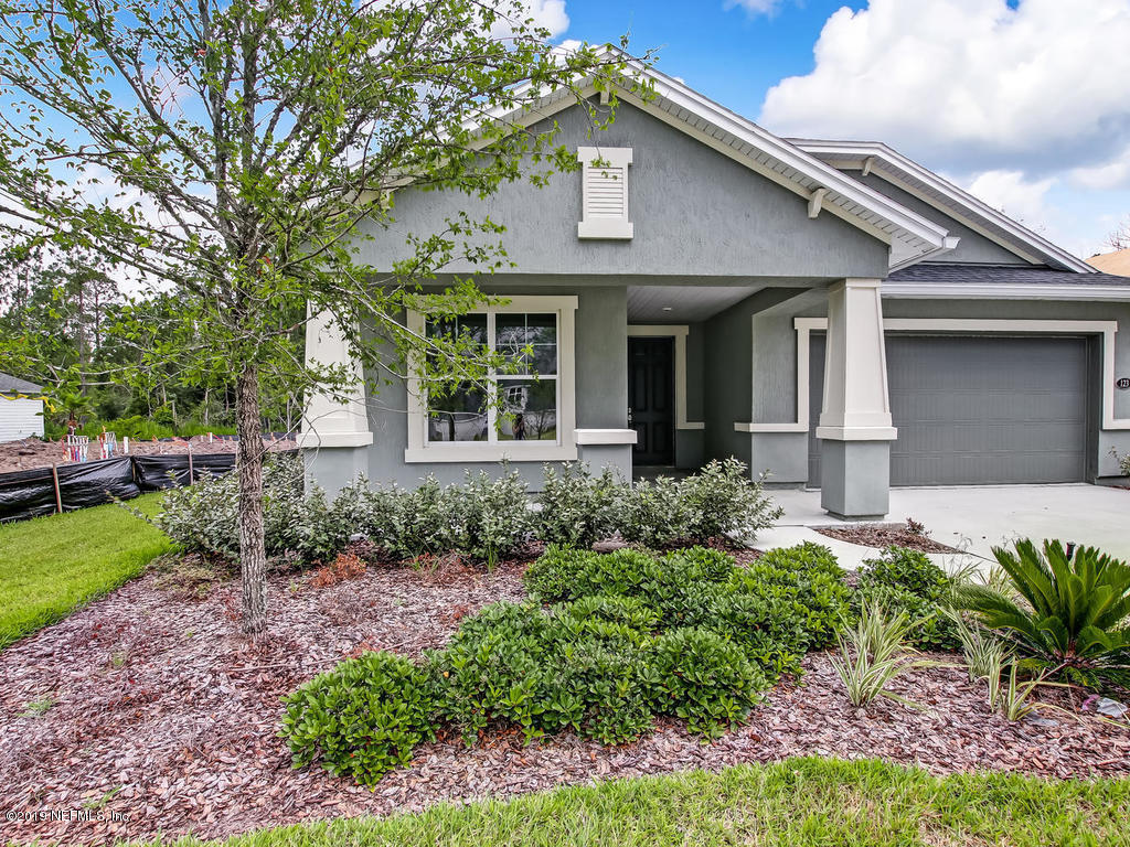 8 ORCHARD LN ST AUGUSTINE - 3