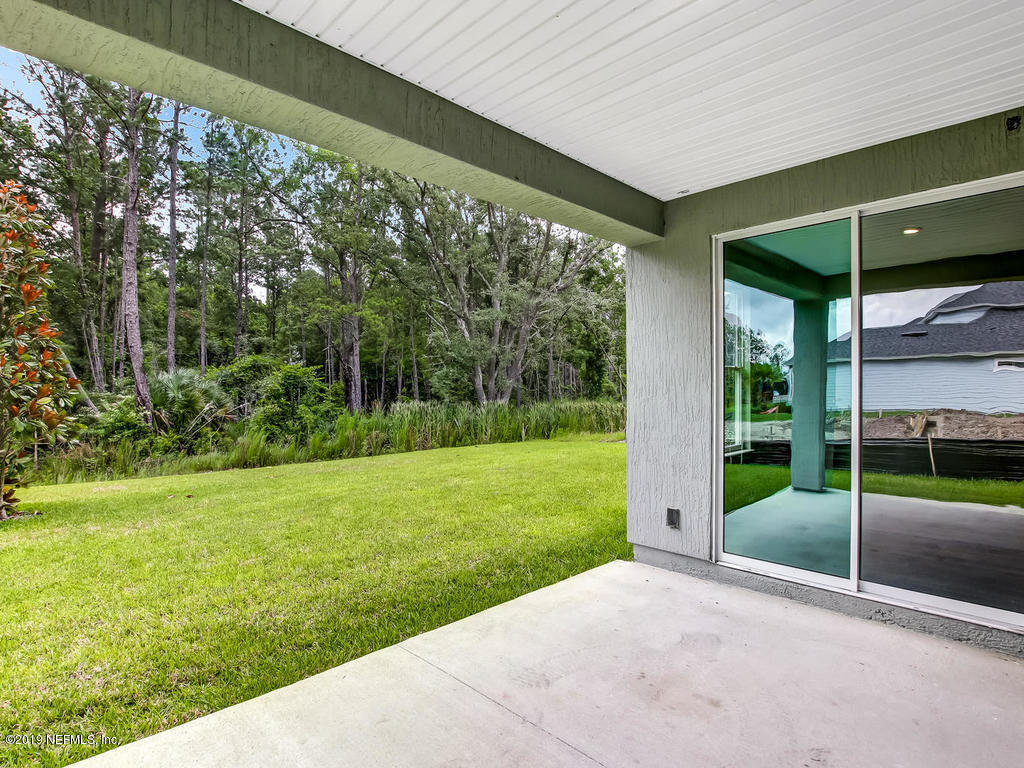 8 ORCHARD LN ST AUGUSTINE - 42