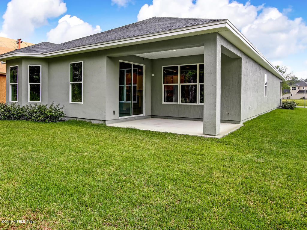 8 ORCHARD LN ST AUGUSTINE - 46