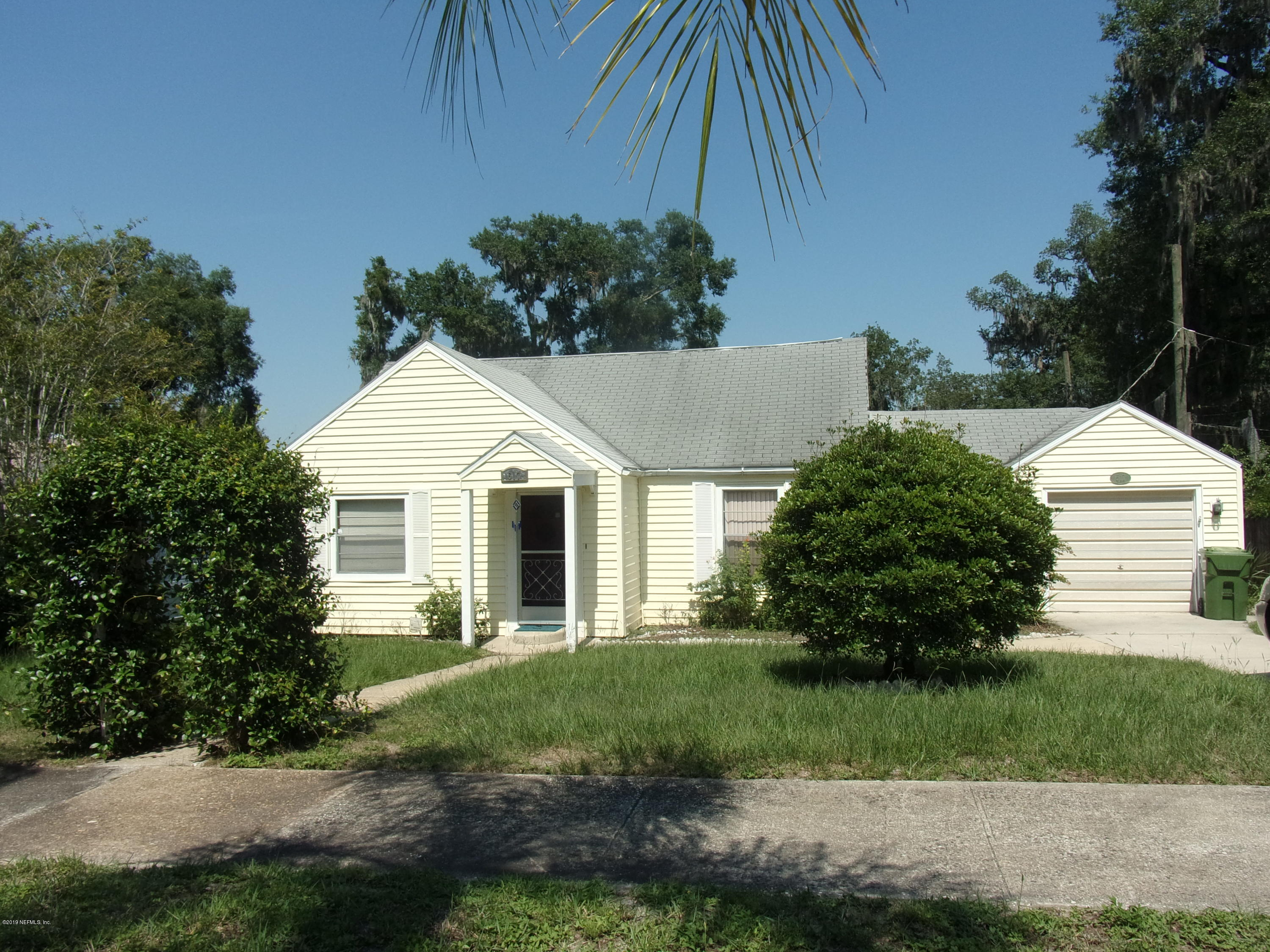 517 17TH, PALATKA, FLORIDA 32177, 2 Bedrooms Bedrooms, ,1 BathroomBathrooms,Residential,For sale,17TH,988650