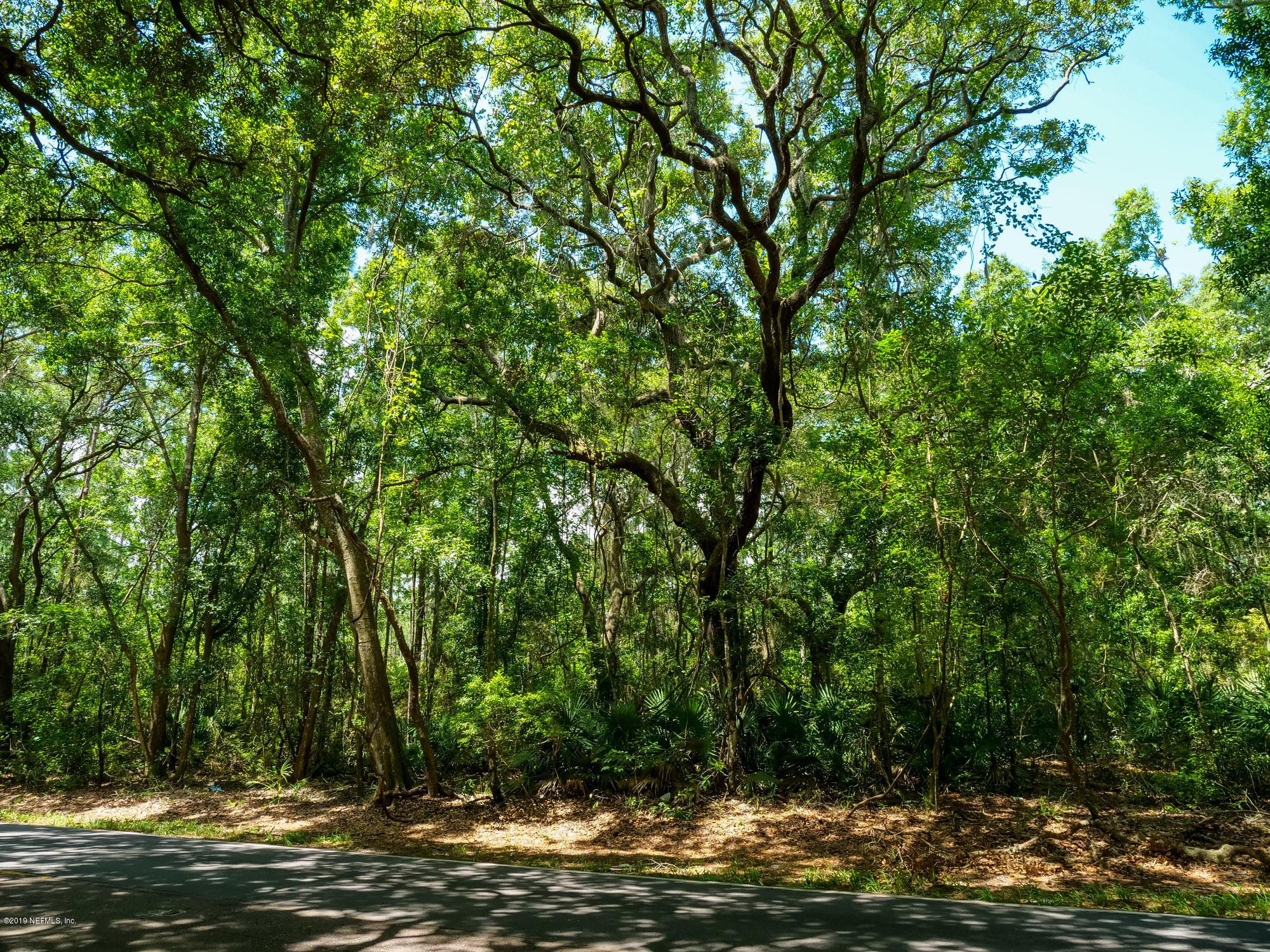 542 +/- SAWPIT, JACKSONVILLE, FLORIDA 32226, ,Vacant land,For sale,SAWPIT,1002721