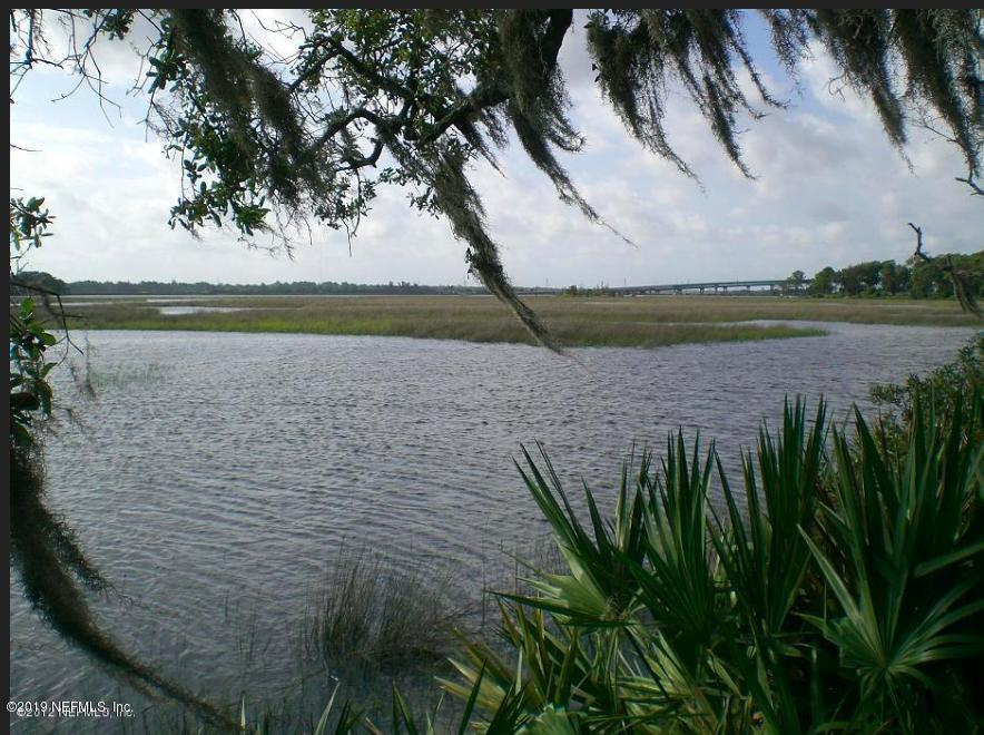 0 TORTUGA POINT, JACKSONVILLE, FLORIDA 32225, ,Vacant land,For sale,TORTUGA POINT,1002729
