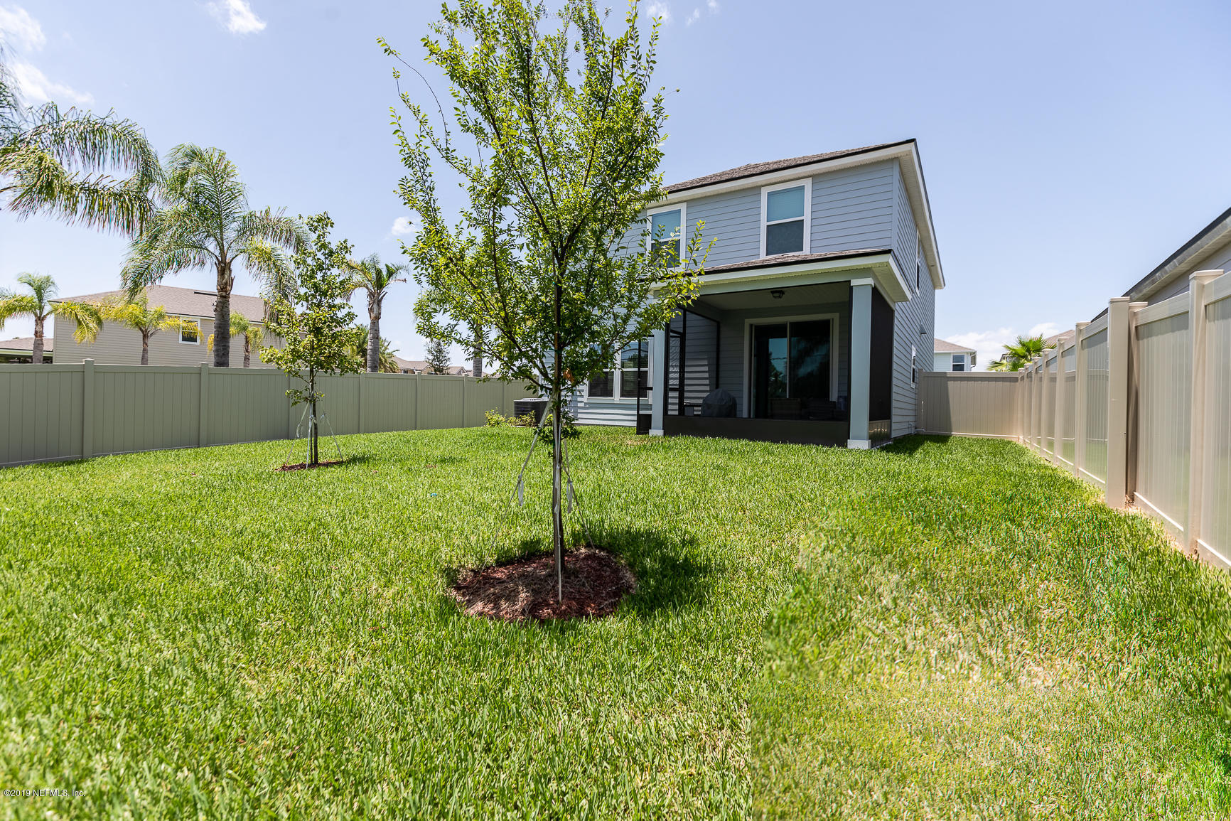 4025 COASTAL COVE CIR JACKSONVILLE - 16
