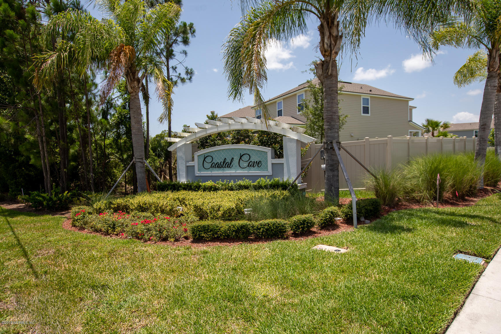 4025 COASTAL COVE CIR JACKSONVILLE - 28