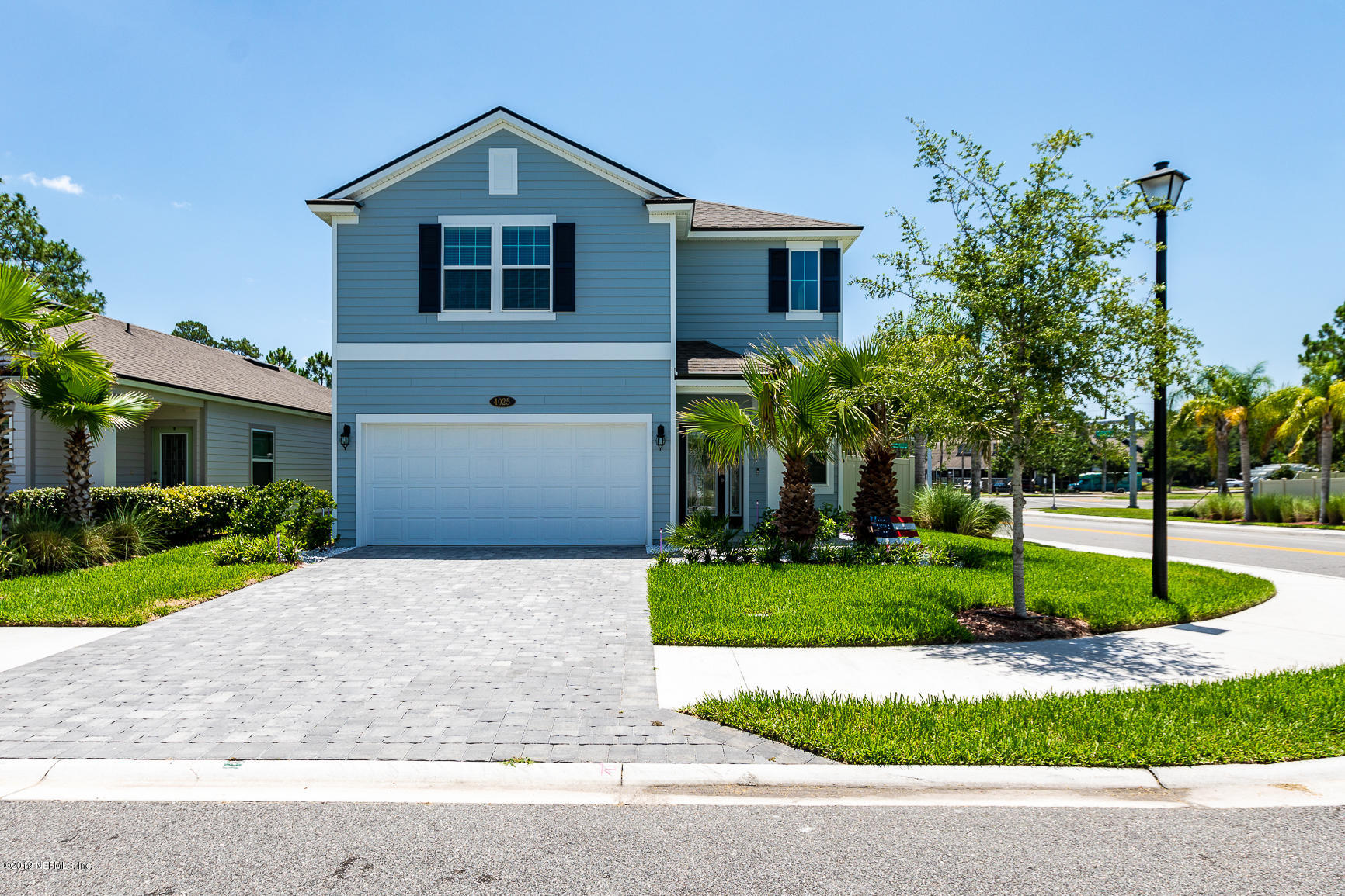 4025 COASTAL COVE CIR JACKSONVILLE - 2