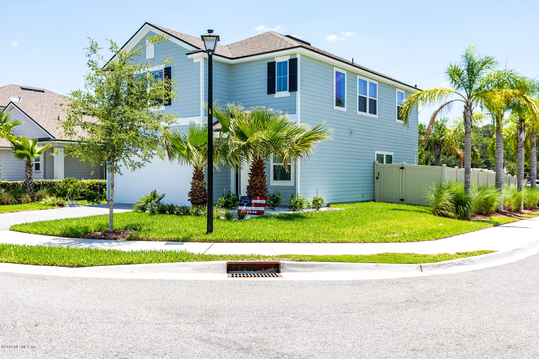 4025 COASTAL COVE CIR JACKSONVILLE - 1
