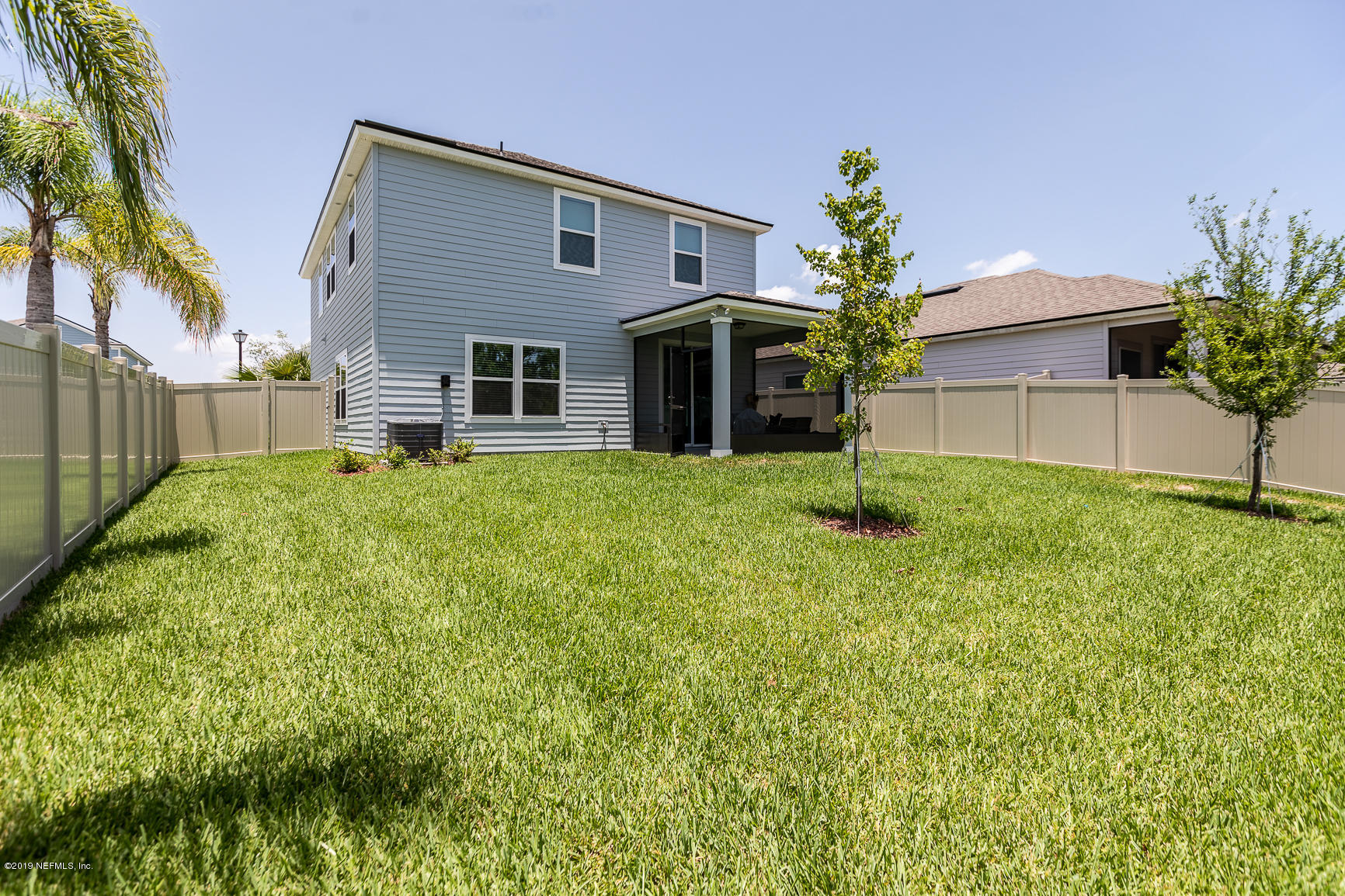 4025 COASTAL COVE CIR JACKSONVILLE - 29