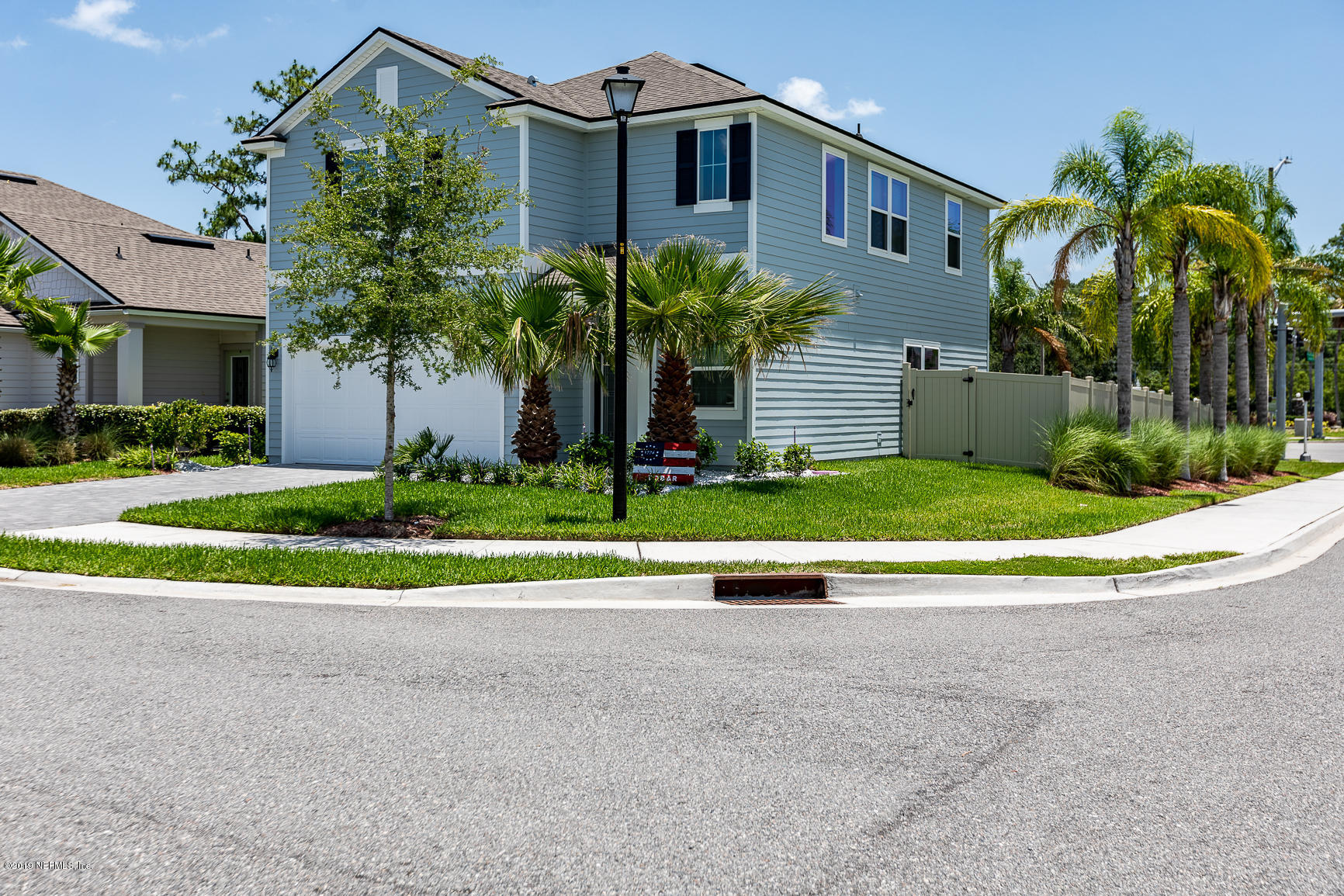 4025 COASTAL COVE CIR JACKSONVILLE - 30
