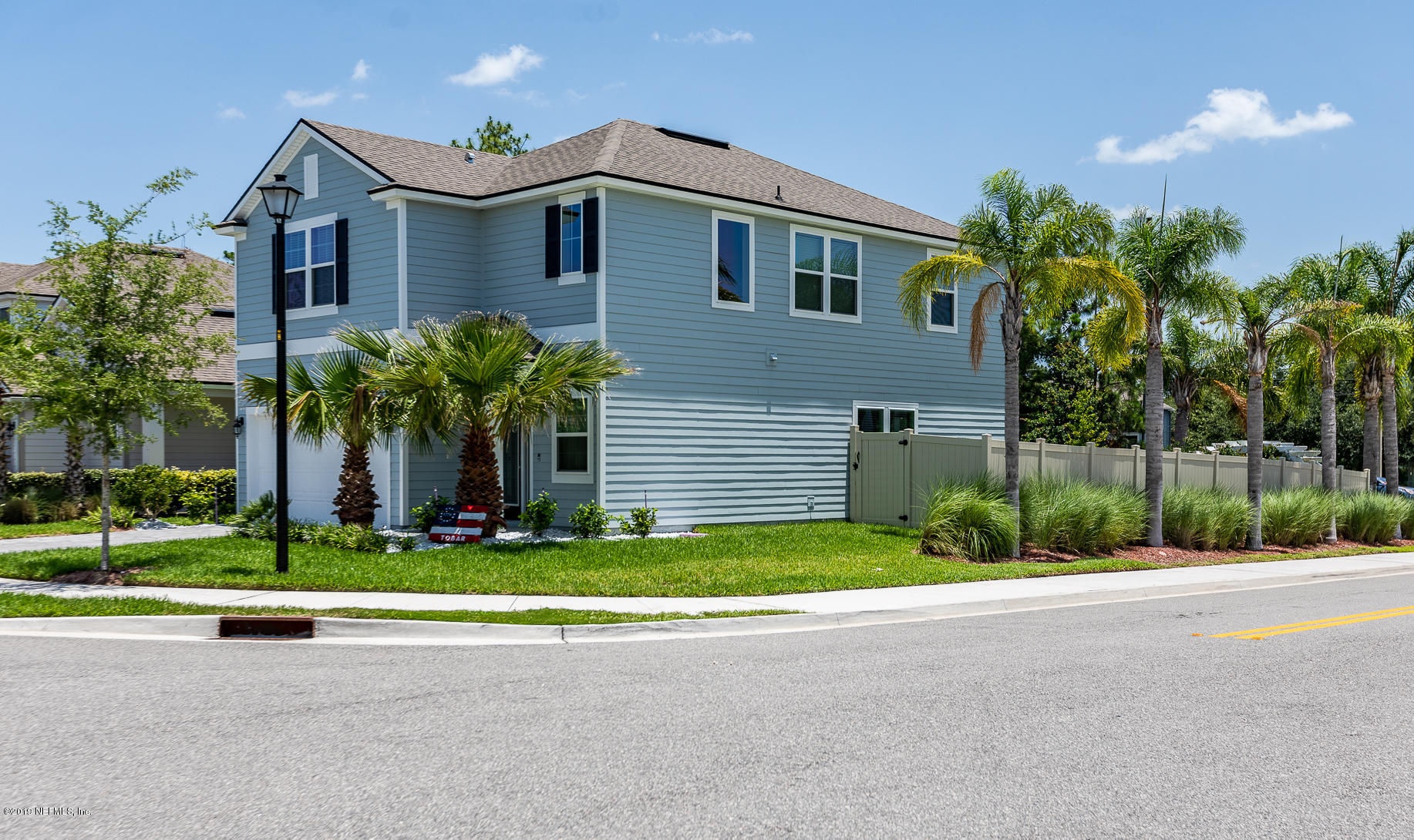 4025 COASTAL COVE CIR JACKSONVILLE - 31
