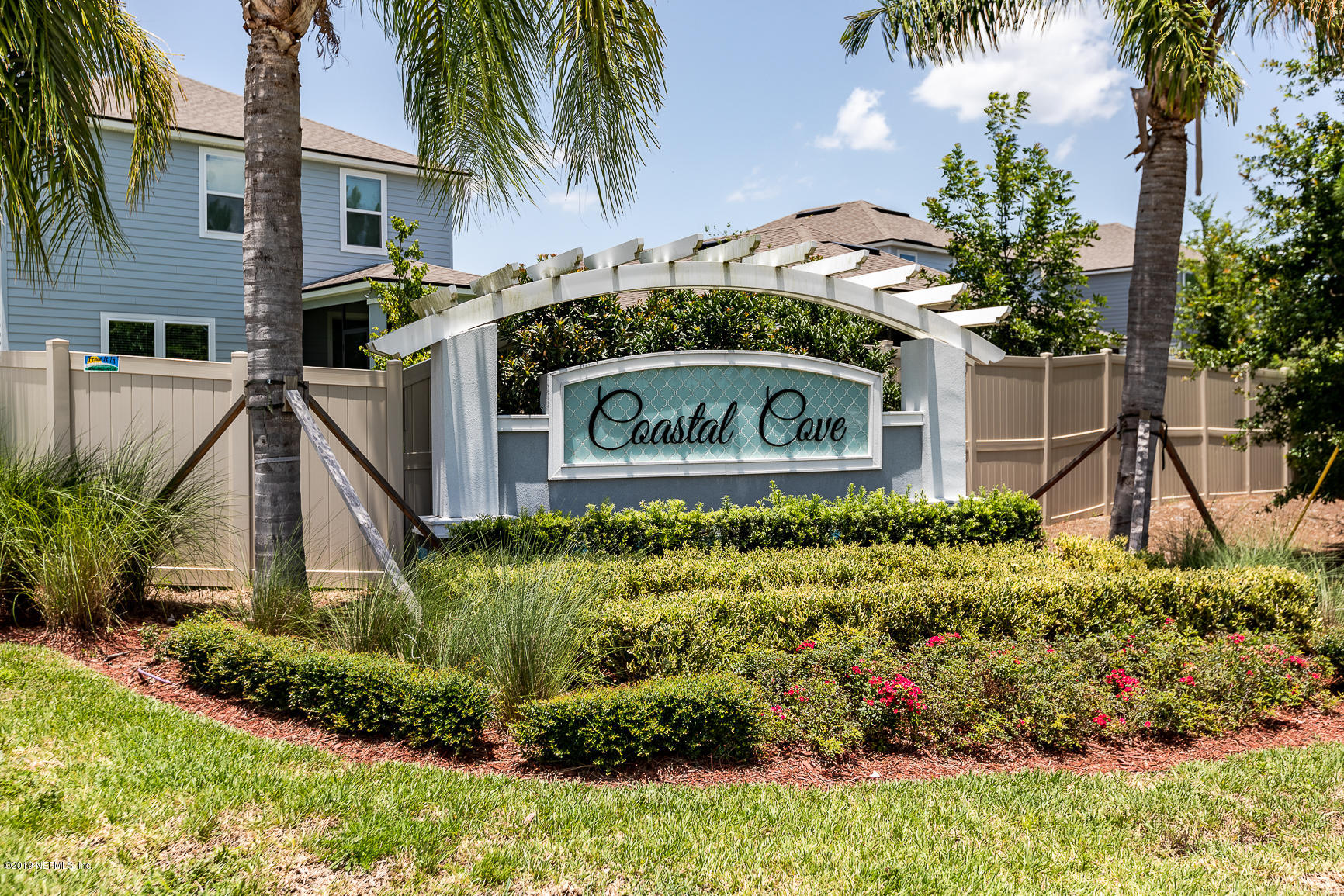 4025 COASTAL COVE CIR JACKSONVILLE - 32