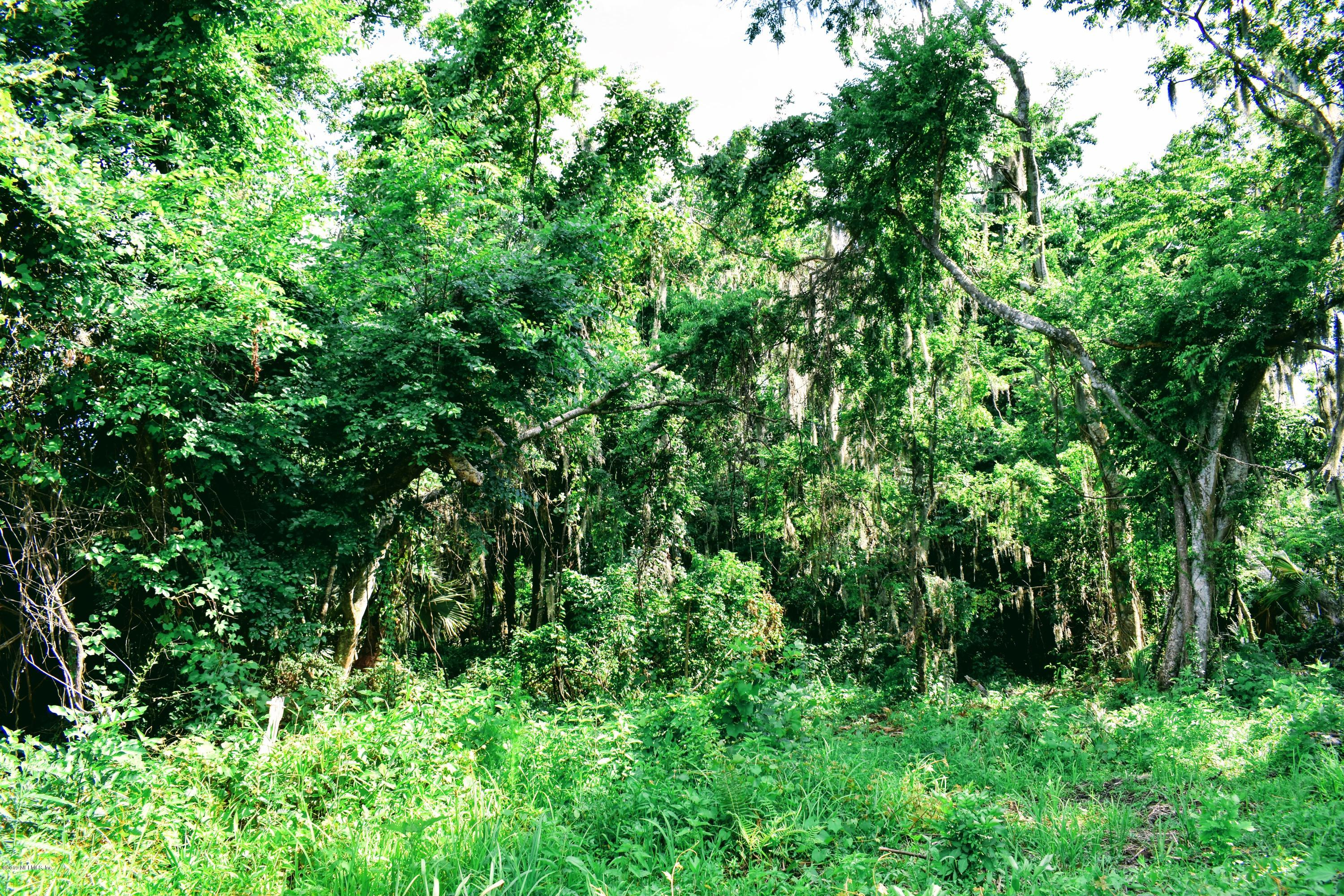 0 3RD, PALATKA, FLORIDA 32177, ,Vacant land,For sale,3RD,1002846