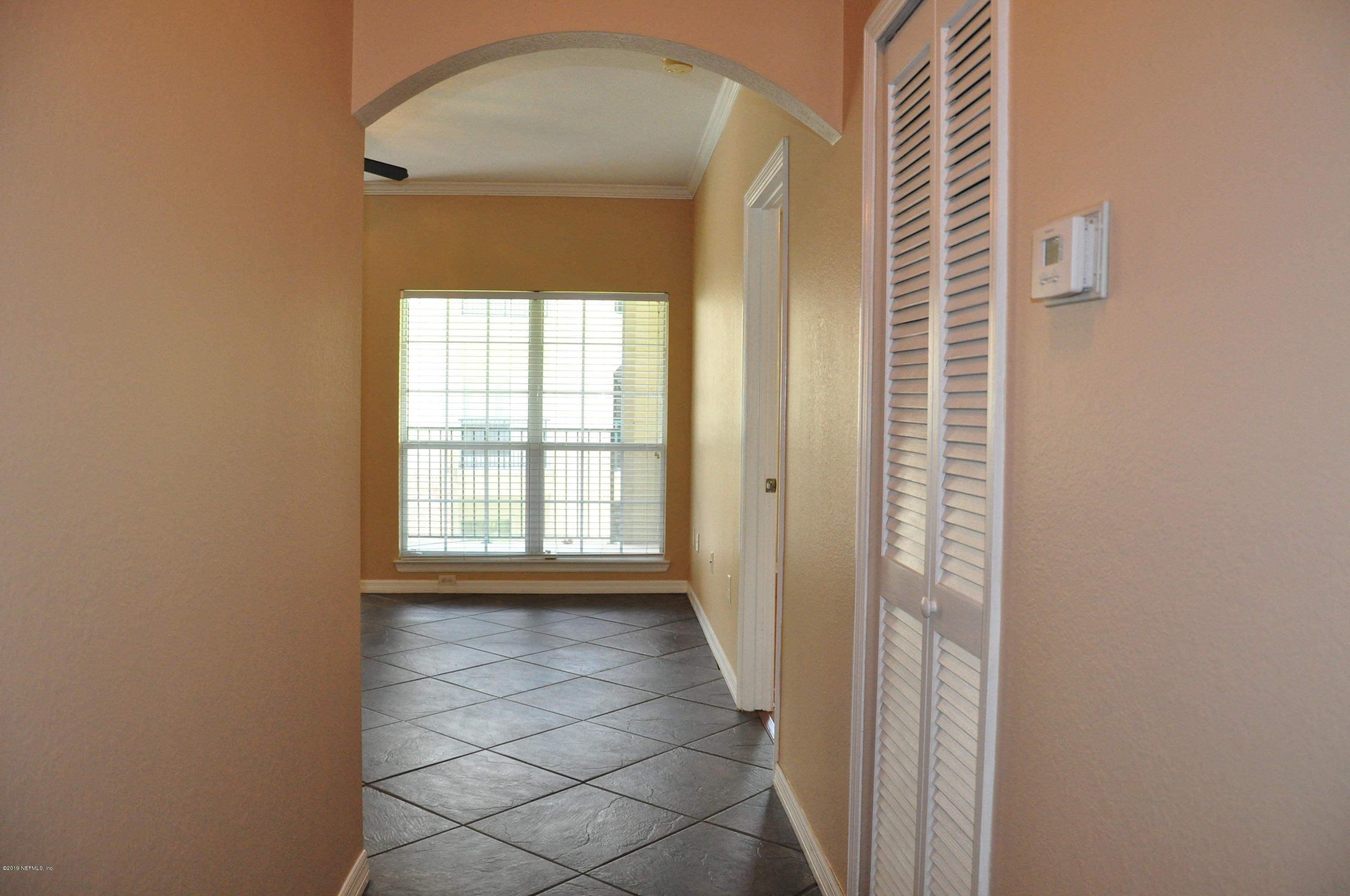 7800 POINT MEADOWS, JACKSONVILLE, FLORIDA 32256, 2 Bedrooms Bedrooms, ,2 BathroomsBathrooms,Condo,For sale,POINT MEADOWS,1002866
