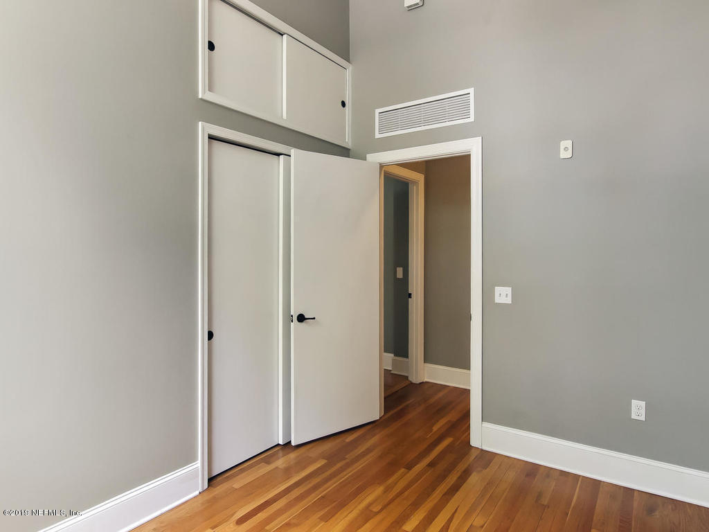 2525 COLLEGE, JACKSONVILLE, FLORIDA 32204, 2 Bedrooms Bedrooms, ,2 BathroomsBathrooms,Condo,For sale,COLLEGE,1002947