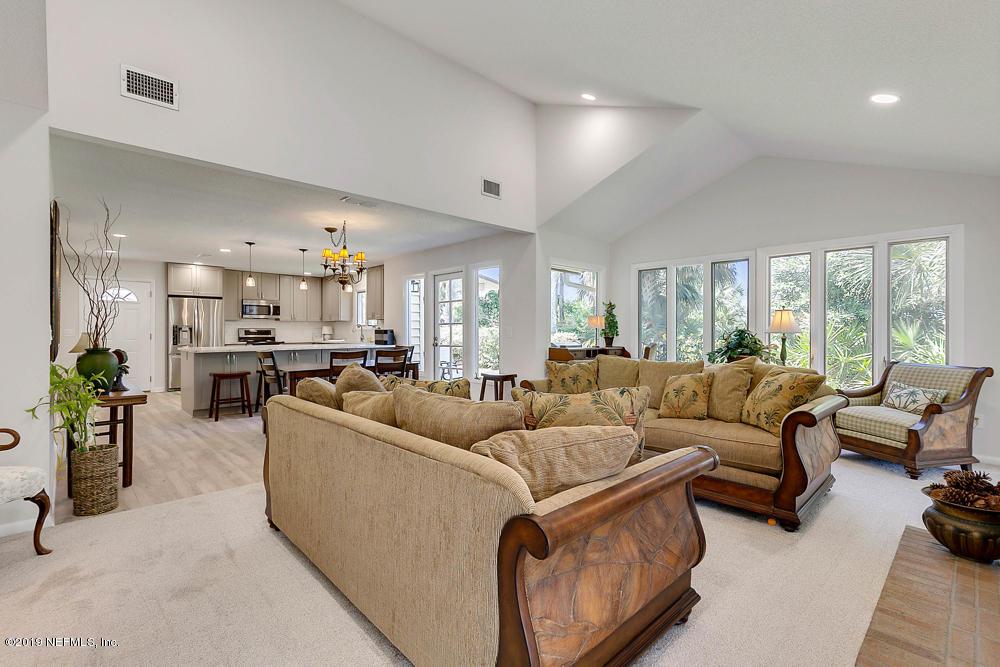 517 QUAIL POINTE, PONTE VEDRA BEACH, FLORIDA 32082, 2 Bedrooms Bedrooms, ,2 BathroomsBathrooms,Rental,For Rent,QUAIL POINTE,996192