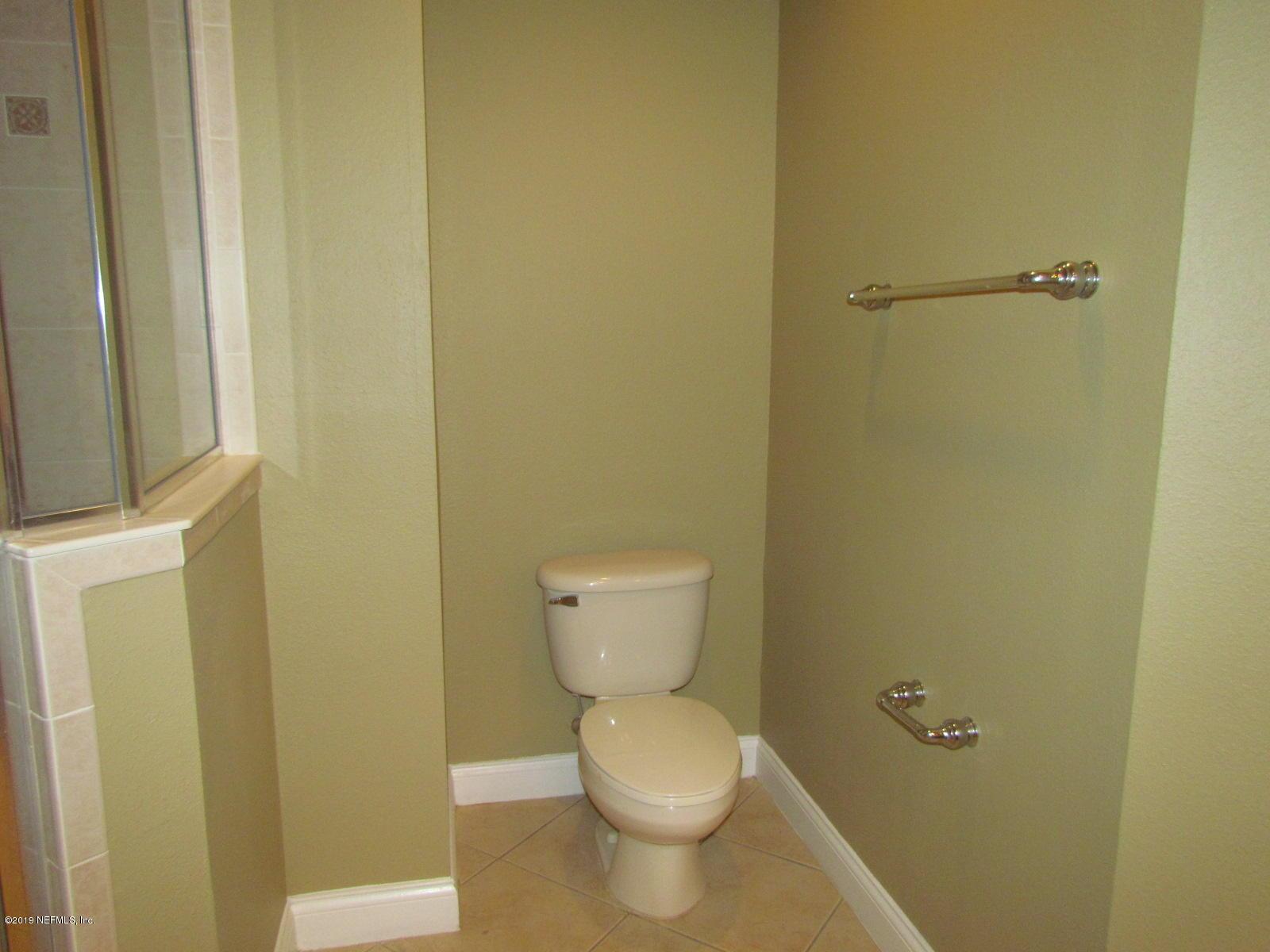 160 HIDDEN PALMS- PONTE VEDRA BEACH- FLORIDA 32082, 3 Bedrooms Bedrooms, ,2 BathroomsBathrooms,Condo,For sale,HIDDEN PALMS,1003149