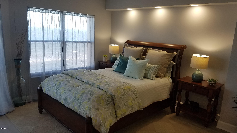 1901 1ST, JACKSONVILLE BEACH, FLORIDA 32250, 2 Bedrooms Bedrooms, ,2 BathroomsBathrooms,Condo,For sale,1ST,1003186