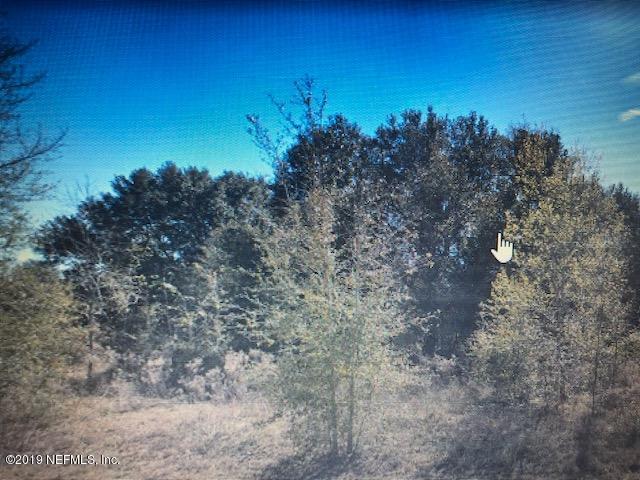 0 CHEYENNE, INTERLACHEN, FLORIDA 32148, ,Vacant land,For sale,CHEYENNE,1003190