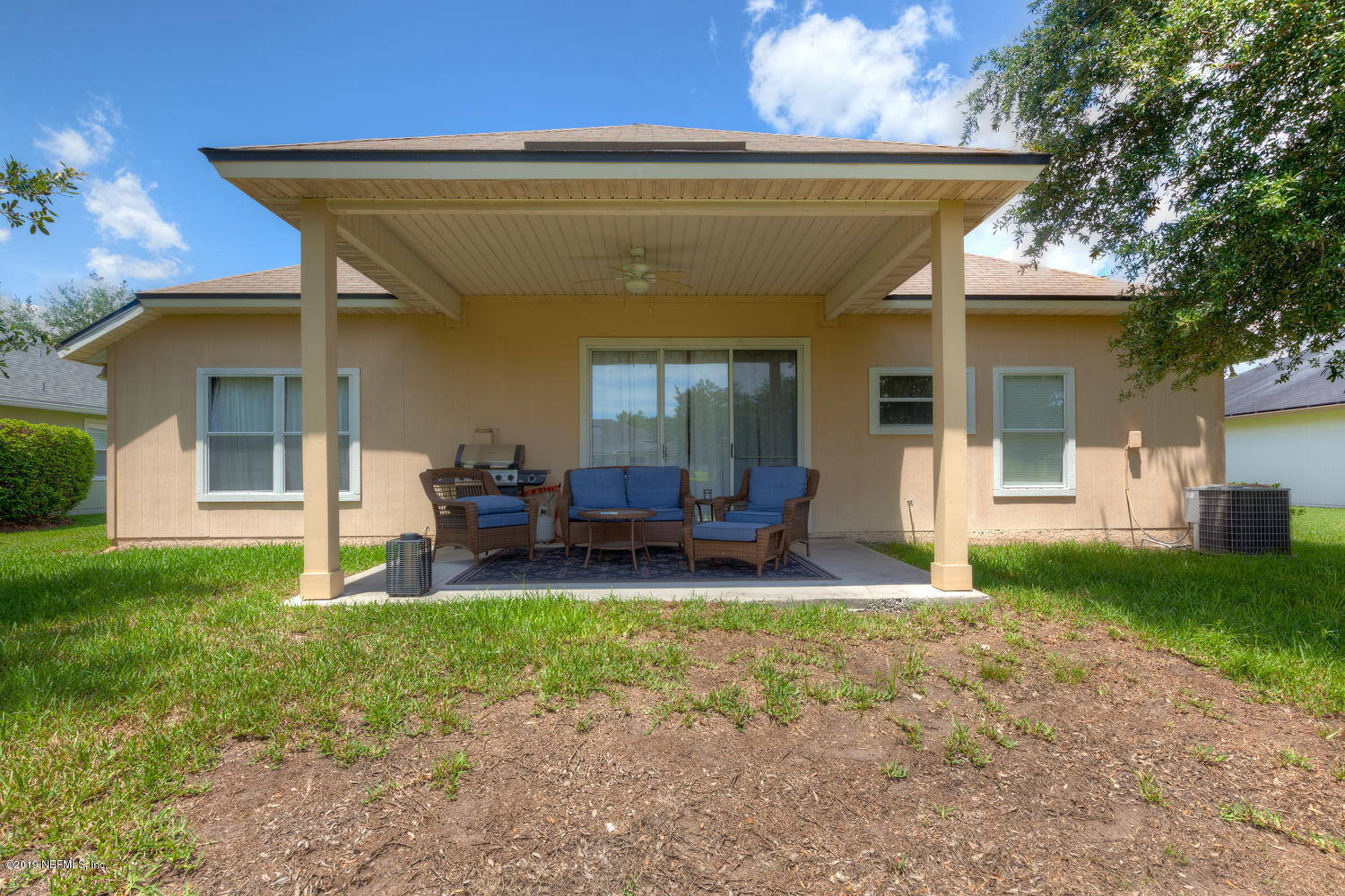 14059 EAGLE FEATHERS DR JACKSONVILLE - 25