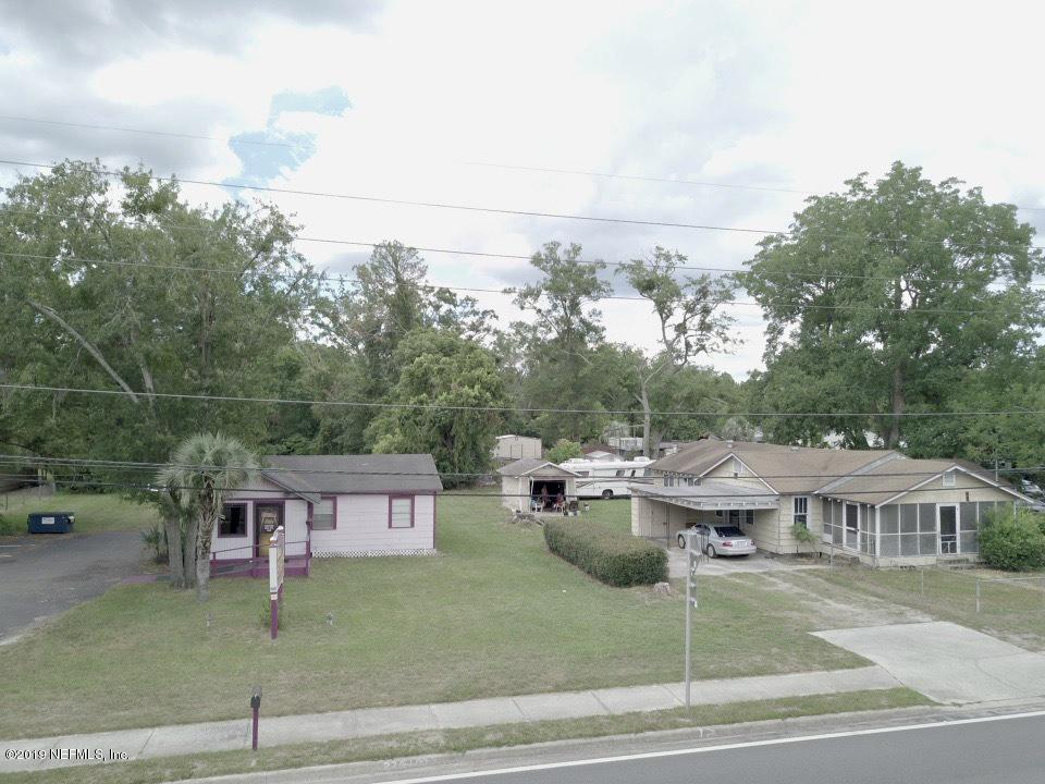 2805 DUNN, JACKSONVILLE, FLORIDA 32218, ,Commercial,For sale,DUNN,1002301